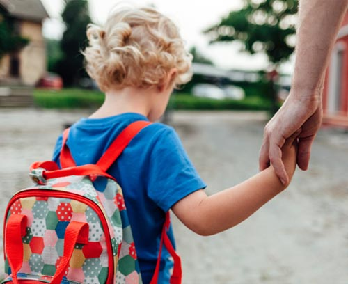 Chicago Child Removal relocation attorney