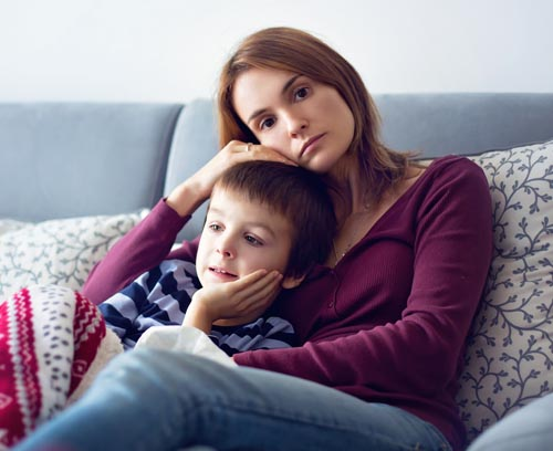 chicago child support lawyer cook county il